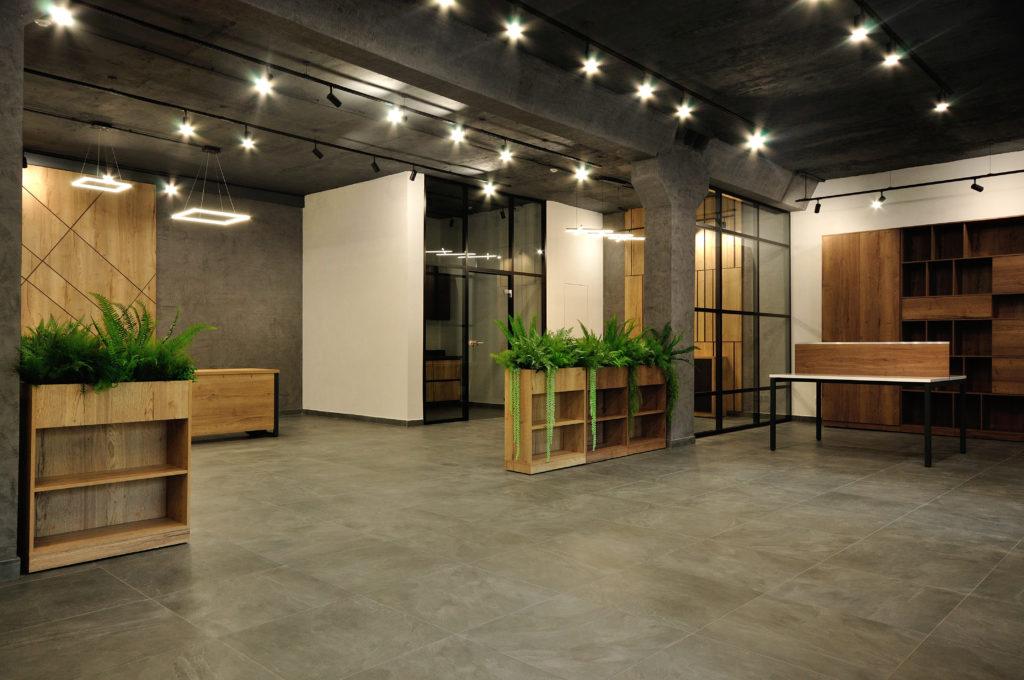 Дизайн студия мебели Воронеж